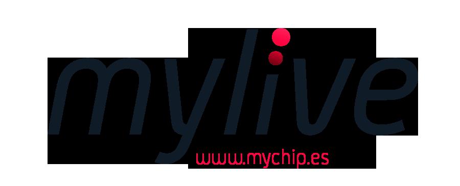mylive-logo