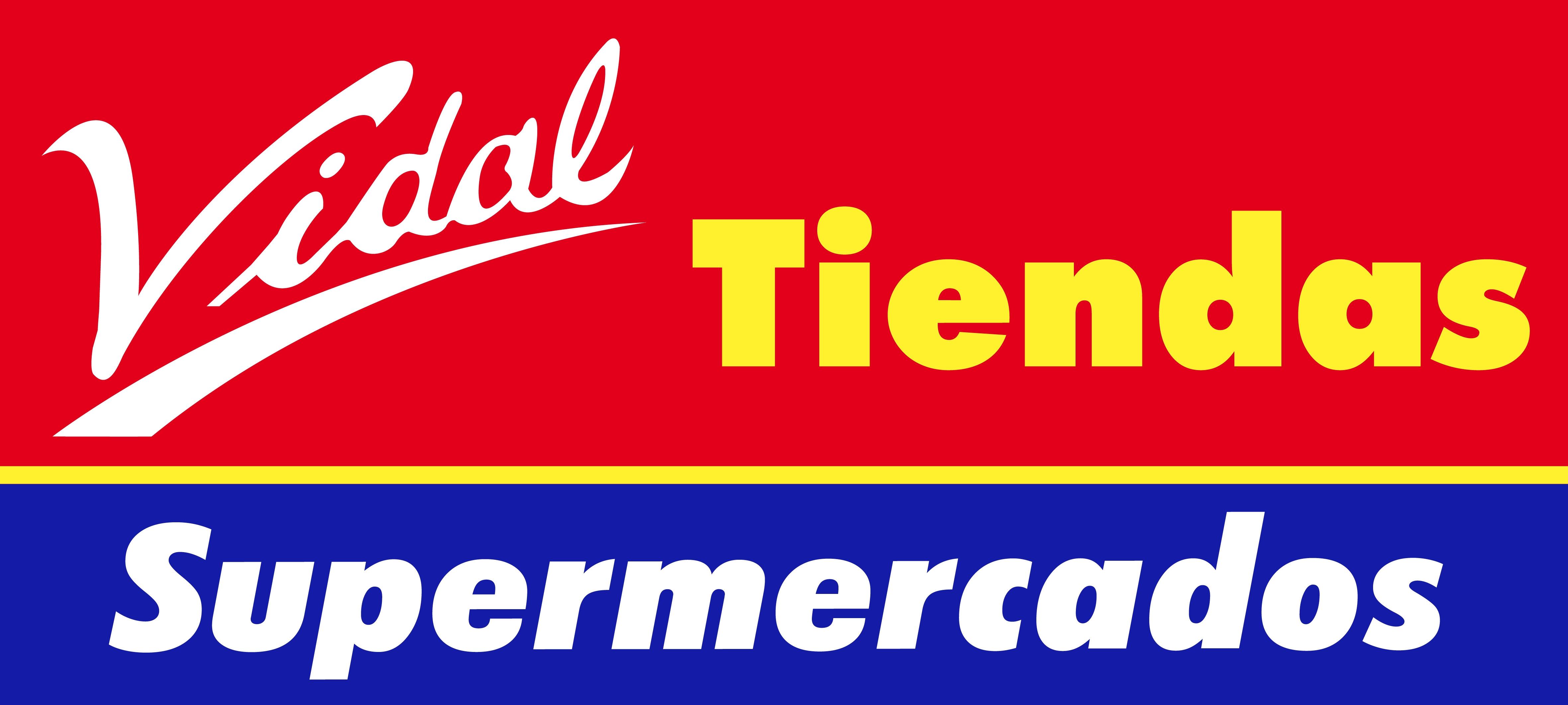 Vidal Supermercados inaugura un centro en Valencia