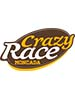 II Crazy Race