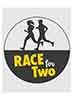 Race For Two
