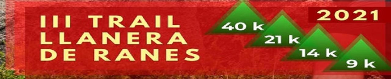 image banner