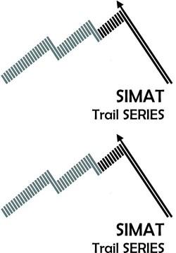 simat trail series 2016