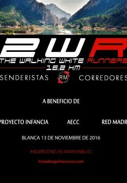 Blanca 2016