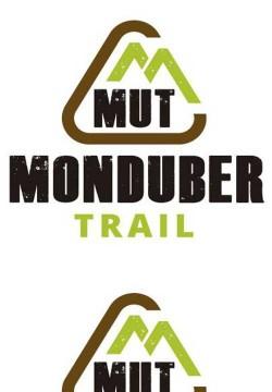 Monduber ultra trail